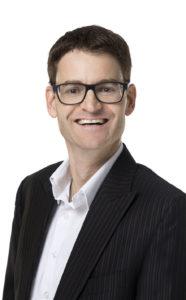 Florian Lüchinger